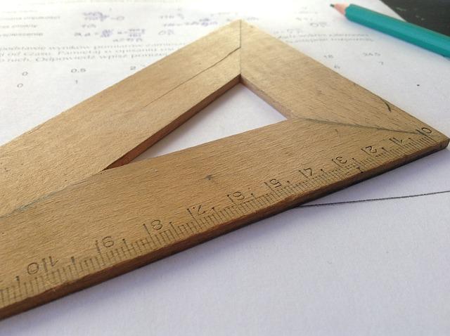 ruler1030968_640.jpg
