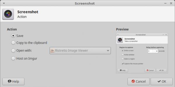 xfce4-screenshooter-dialog2